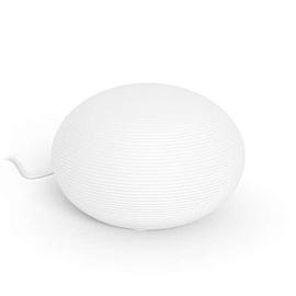 Išmanusis šviestuvas Philips Flourish Hue, baltas, 1x9.5W 230V