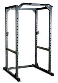 Sport Systems Stand For Weight Bar R475