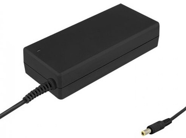 Qoltec 50071 Laptop AC Power Adapter For Asus 90W