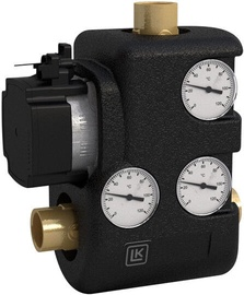 LK Armatur ThermoMat 2.0 G Valve