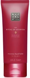 Rituals Ayurveda Recovery Hand Balm 70ml