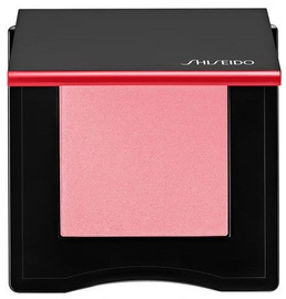 Vaigu ēnas Shiseido InnerGlow Cheek Powder 02, 4 g