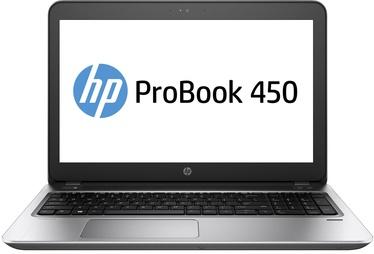 HP ProBook 450 G4 Y8A55EA