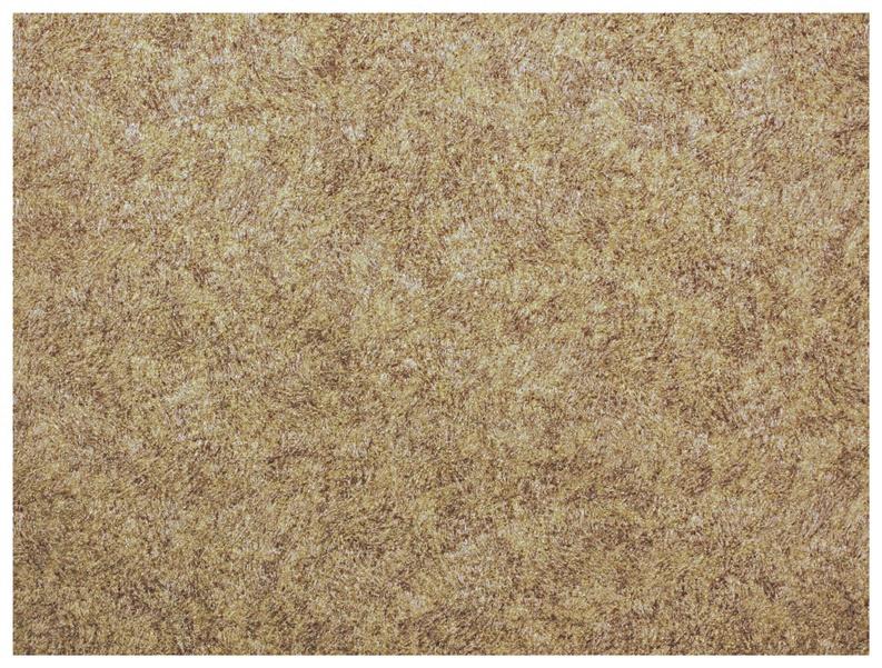 Viniliniai tapetai L846 12