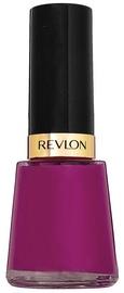 Revlon Nail Enamel 14.7ml 901