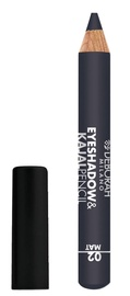 Deborah Milano Ombretto Eye Shadow & Kajal Pencil 2g 02