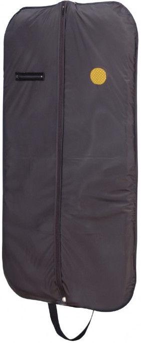 Rayen Clothing Bag For Travel 60x100cm