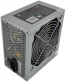 Rebeltec ATX 2.3 Titan 450W RBLZAS000003