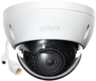 Dahua IPC-HDBW1431E