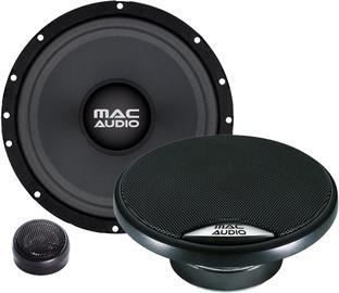 MAC AUDIO Edition 216
