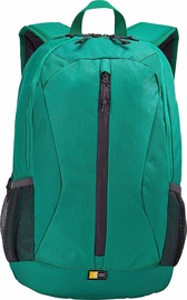 Case Logic Ibira Backpack Green 3202823