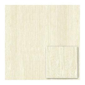 Viniliniai tapetai Jasmine 412022