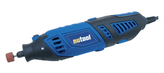 Rotācijas instruments NMH160 Nutool