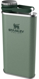 Stanley Classic Flask 0.23l Green