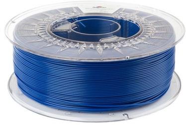 Spectrum Group PETG Filament Cartridge Blue 1kg