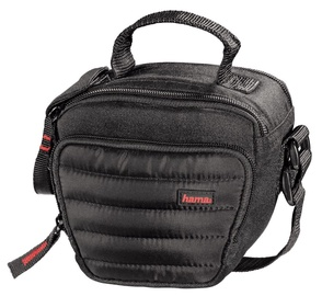 Hama Camera Bag Syscase III 90 Colt Black