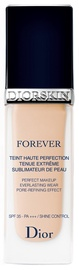 Dior Diorskin Forever Perfecting Foundation SPF35 30ml 010