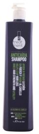 Šampūnas Alexandre Cosmetics Anti Hair Loss, 1000 ml