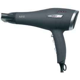 Plaukų džiovintuvas AEG HT 5580