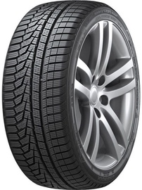 Autorehv Hankook Winter I Cept Evo2 W320 205 60 R16 96H XL