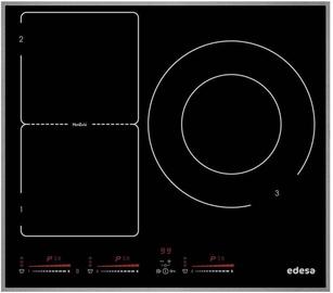 Edesa EIM-6330 HT A