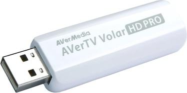 AverMedia A835 Volar HD Pro