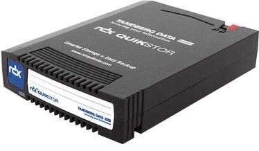 Tandberg Data RDX QuikStor 3TB