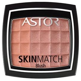 Vaigu ēnas Astor Skin Match 003, 8.25 g