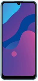 Mobilusis telefonas Huawei Honor 9A Phantom Blue, 64 GB