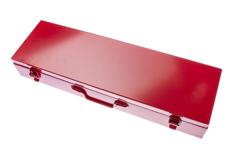 MUCIŅU KPL 210001 3/4 22-50MM 14 GB (FORTE TOOLS)