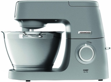 Plakiklis Kenwood Elite Chef KVC5320S