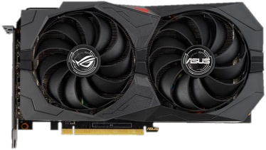 Asus ROG Strix GeForce GTX 1650 Super Gaming 4GB GDDR6 PCIE STRIX-GTX1650S-O4G-GAMING
