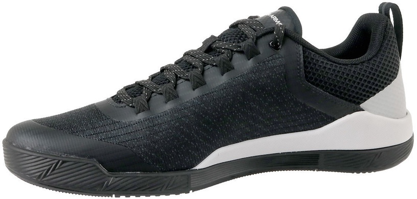 Under Armour Trainers Charged Legend 1293035-003 Black 44.5
