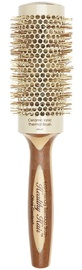 Olivia Garden Healthy Hair Round Bamboo Thermal Brush 43mm