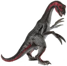 Фигурка-игрушка Schleich Dinosaurs Therizinosaurus 15003