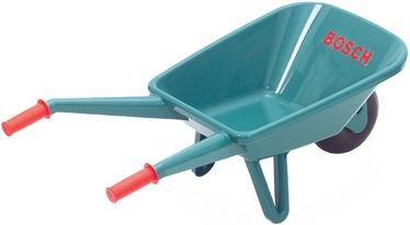 Klein Bosch Gardener Cart