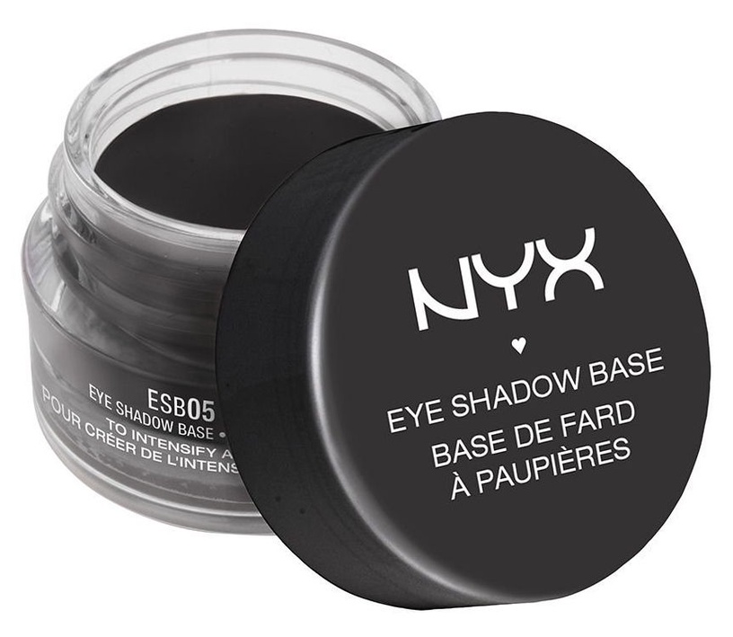NYX Eyeshadow Base 7g 05