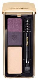 Guerlain Colour Kit 2in1 Eye And Eyebrow Kit 4g 00