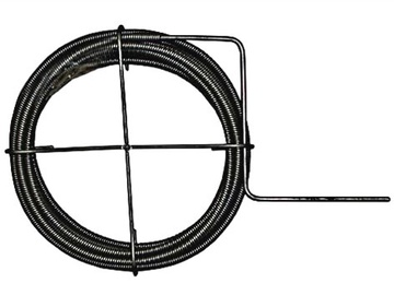 SN Sewer Cable 15m