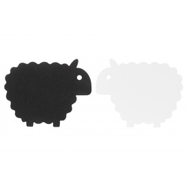 Блюдце Sheep Form Bottle Tray