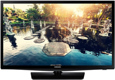 Televizorius Samsung HG24EE690