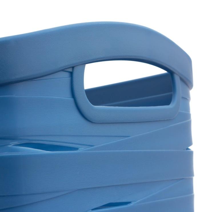 Curver Ribbon L Blue