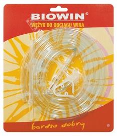 Vyno perpilstymo žarnelė Biowin