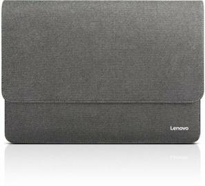 Чехол для ноутбука Lenovo, серый, 15″