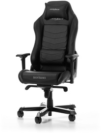 DXRacer Iron Series I166-N Black