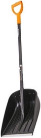Fiskars 614900 Snow Shovel