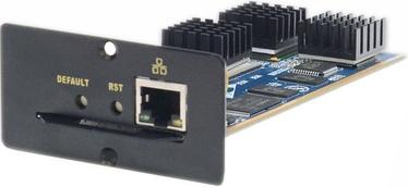 Digitus DS-51000-1 KVM IP module
