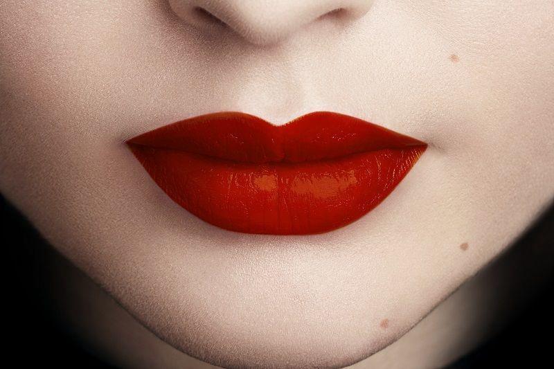 Губная помада L´Oreal Paris Rouge Signature Matte Liquid 115, 7 мл
