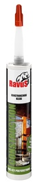 LĪME RAVUS CONSTRUCTION 300 ml