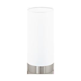 Eglo Lamp Pasteri 95118 White